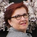 Mijn naam is Dorothee Elkerbout, interieurstylist.